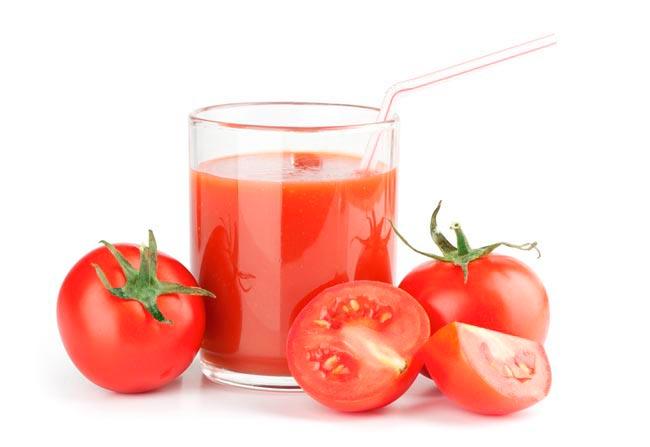 Можно ли пить томатный сок при простатите массажер простаты nexus revo 2 купить в новосибирске