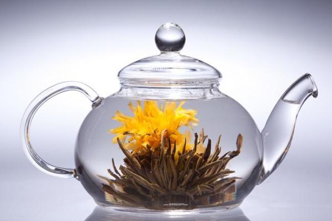 Изображение - Влияние чая на суставы 90895052_lechebnoe_vozdeystvie_chaya
