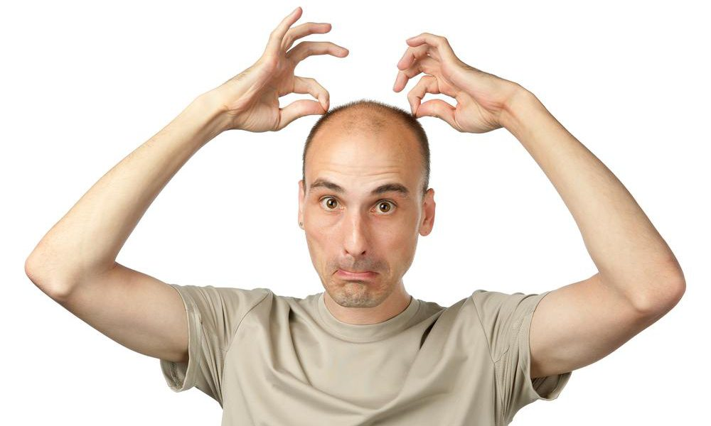 Смешные картинки выпадение волос, своими