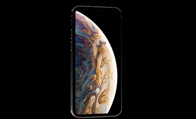 В 2020 году Apple собирается выпустить новый бюджетный смартфон