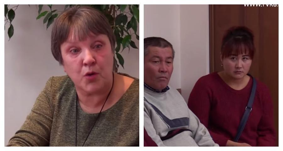 В Красноярске кондуктор прогнала из автобуса 15-летнего инвалида