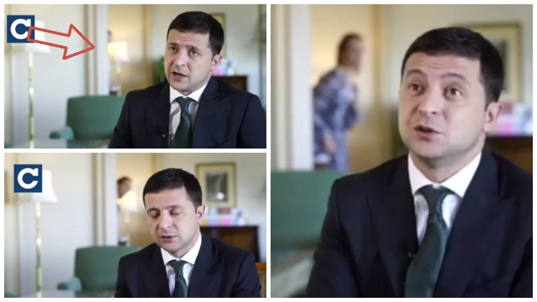 Пресс-секретарь Зеленского рассмешила пользователей Сети
