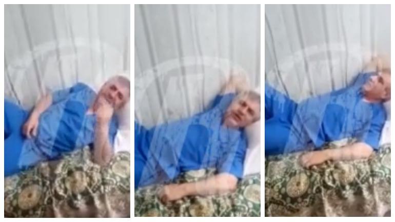В Ставропольской больнице пьяный гинеколог обматерил пациентку