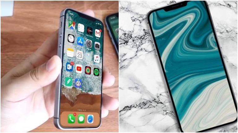 iPhone SE 2 начнут производить в декабре