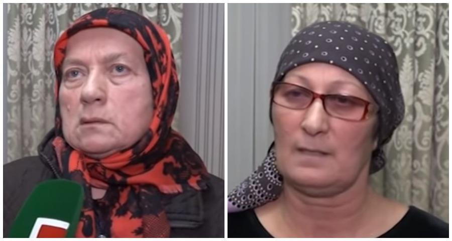 В Чечне полицейские задержали двух женщин за колдовство