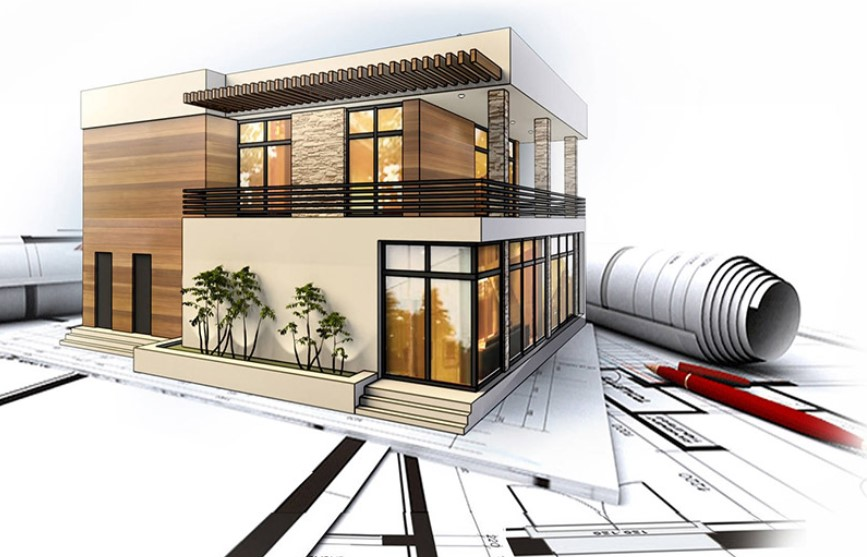 Как выбрать строительную компанию для постройки дома?