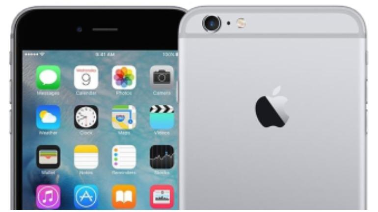 Браво, Apple. iPhone 6s с iOS 14 работает очень плавно