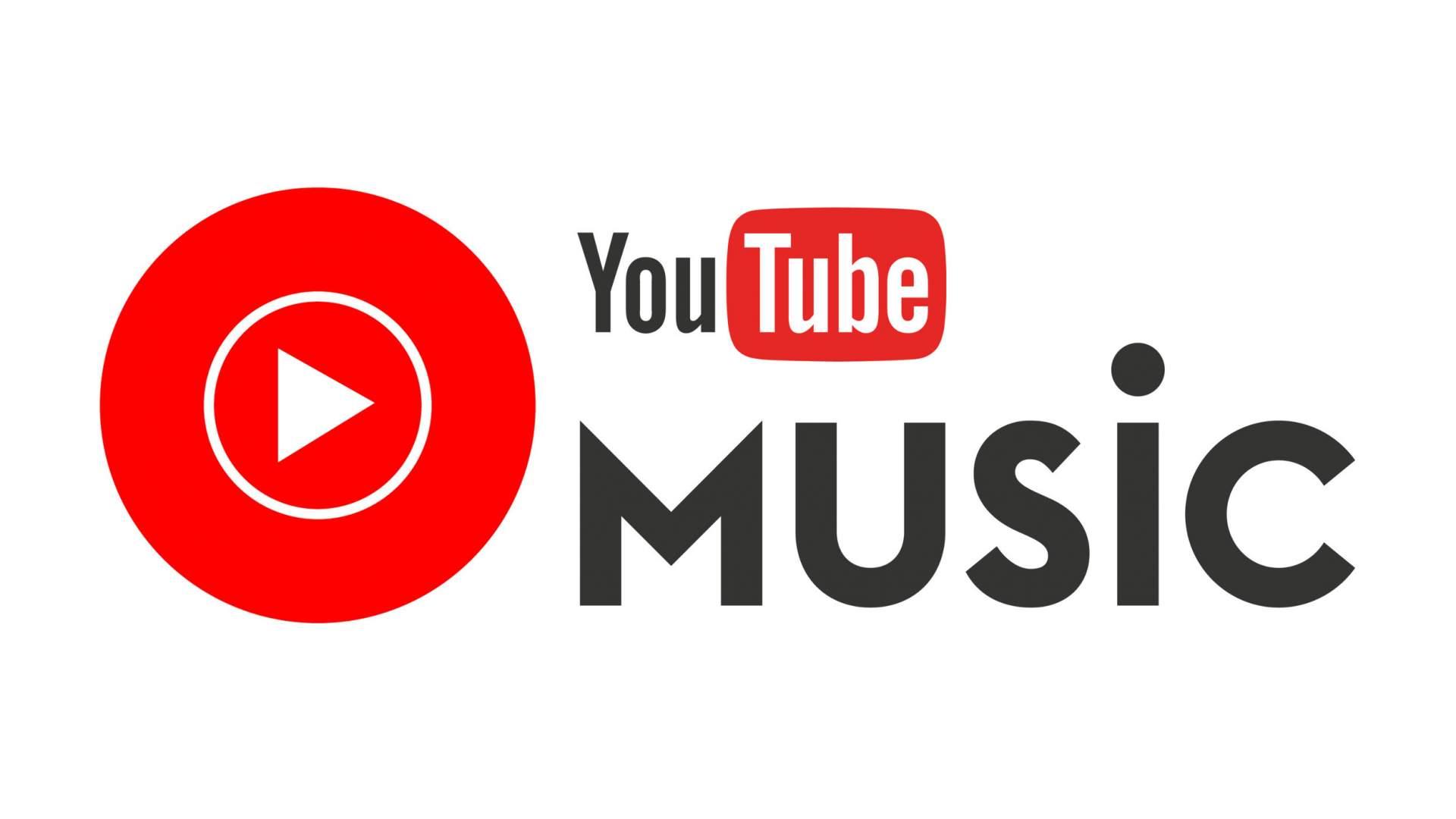 Украинцы предпочли российскую музыку вYouTube в нынешнем 2020