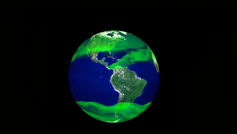 Ученый-климатолог: снижение выбросов метана «охладит» климат, улучшит здоровье людей и полностью окупит себя, но компании к этому безразличны