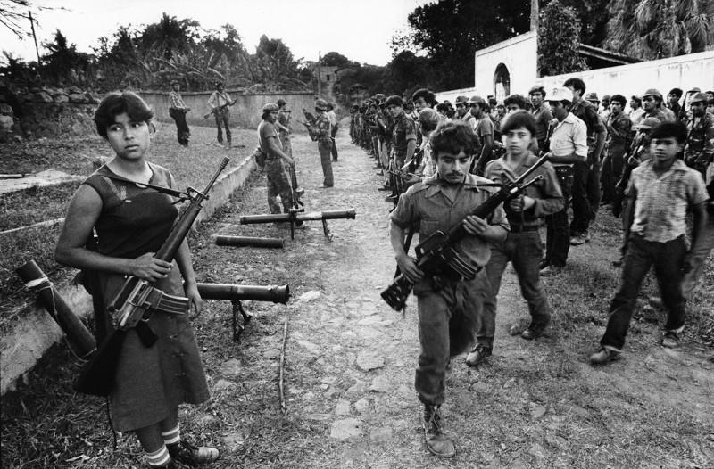 The National Interest: 5 самых коротких войн в современной истории