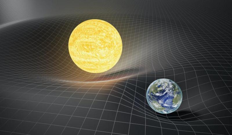 The Conversation (Австралия): четыре способа насладиться солнечным затмением