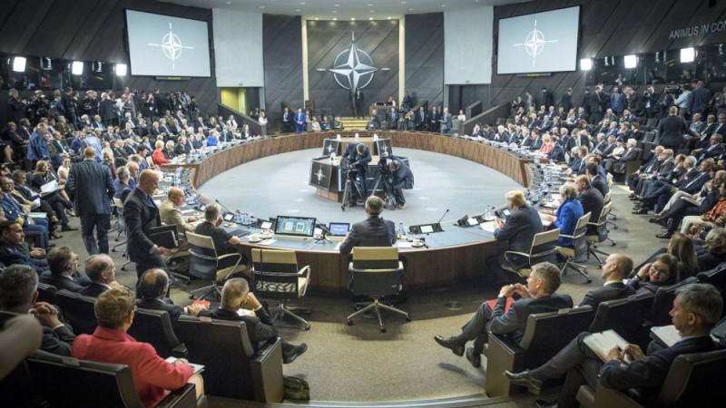 Чего ожидать от первого участия президента США Байдена в саммите НАТО