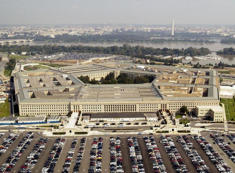 Sohu (Китай): после внезапного закрытия Штатами посольства в Кабуле их военные аналитики заявили готовность применить ядерное оружие