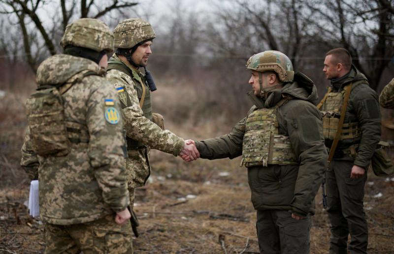 Sohu (Китай): Украина мечтает теперь уже о компенсации за российско-европейский газопровод