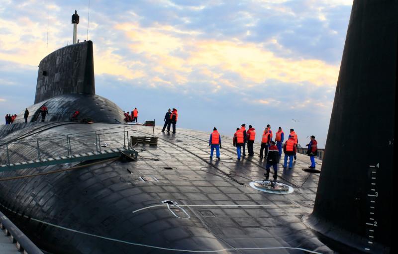 Sohu (Китай): перечень крупнейших в мире типов действующей военной техники