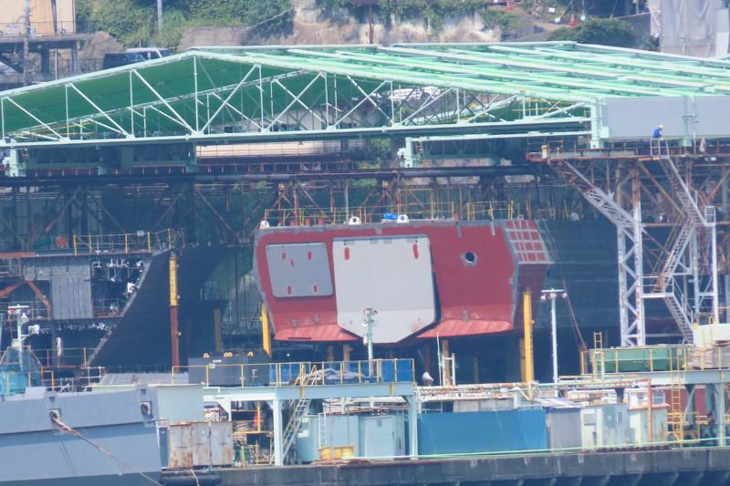 Sohu (Китай): Япония «лепит» новые фрегаты, как пельмени