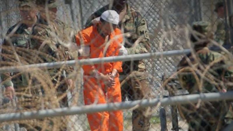 Генпрокурор Гуантанамо уходит в отставку из-за непринятия военным судом доказательств, полученных под пытками