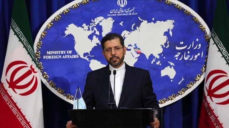 Иран приветствует уход США из Афганистана, но опасается последствий
