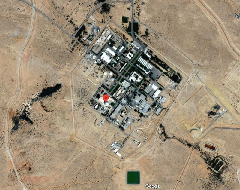 NYT: самое время Америке сказать правду о ядерных бомбах Израиля