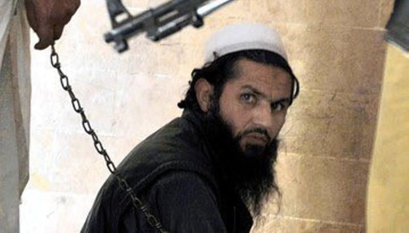 The Guardian: Абдул Гани Барадар из «Талибана» - бесспорный победитель в 20-летней войне