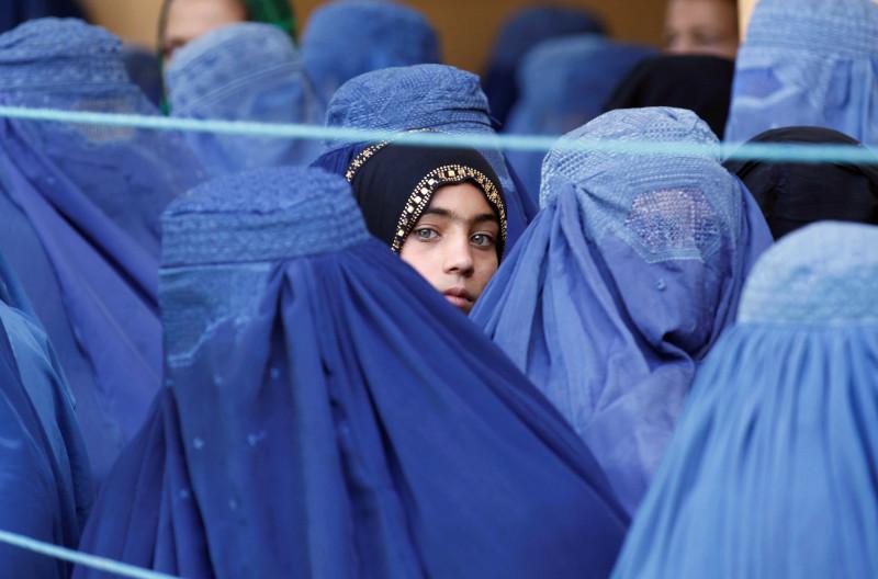 Кто такие талибы и как они будут управлять Афганистаном на этот раз