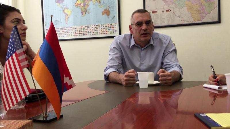 Al Jazeera: заморозки в отношениях Турции и Армении сменяются оттепелью?