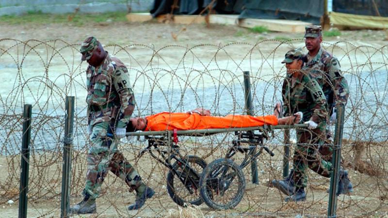 Al Jazeera: военный суд над подозреваемыми в 9/11 затянулся на 20 лет
