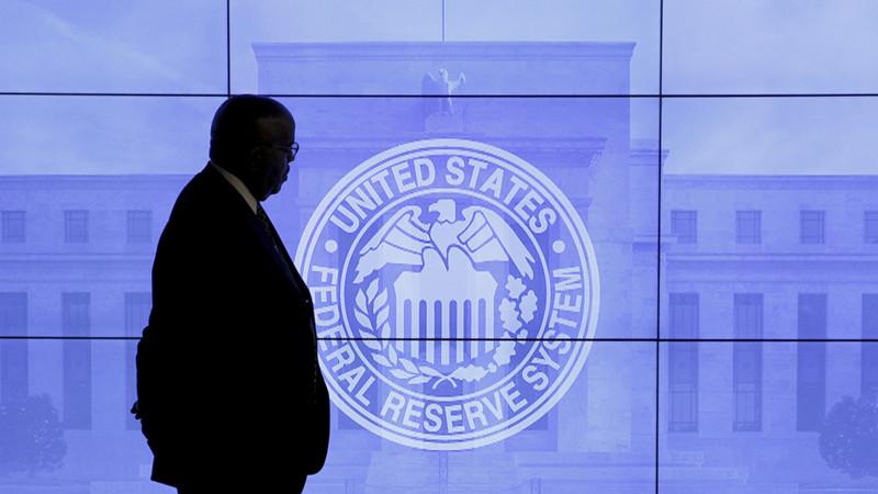 Global Times: на фоне размышлений о 9/11 США погружаются в долговой кризис