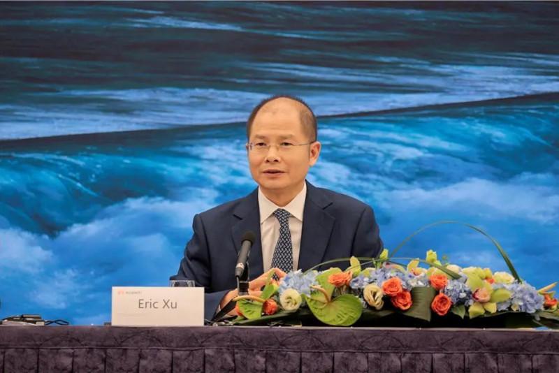 Global Times: представитель Huawei рассказал о планах по 6G