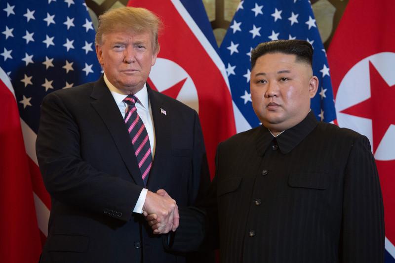 Северная Корея: почему теория о «сумасшедшем» Ким Чен Ыне является ошибочной