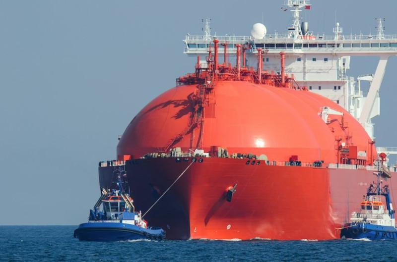 Скачок цен на газ: как ошибки властей Великобритании усугубили глобальный кризис
