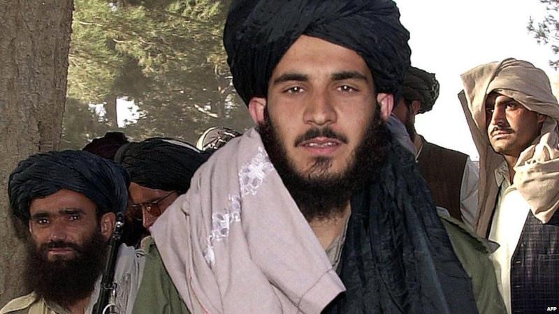 Al Jazeera: разногласия среди талибов обостряются