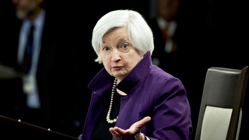 AP: чеканка платиновой монеты в один триллион долларов поможет властям США избежать дефолта