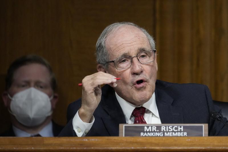 Defence News: в Конгрессе состоялись дебаты о «неприменении первыми» ядерного оружия