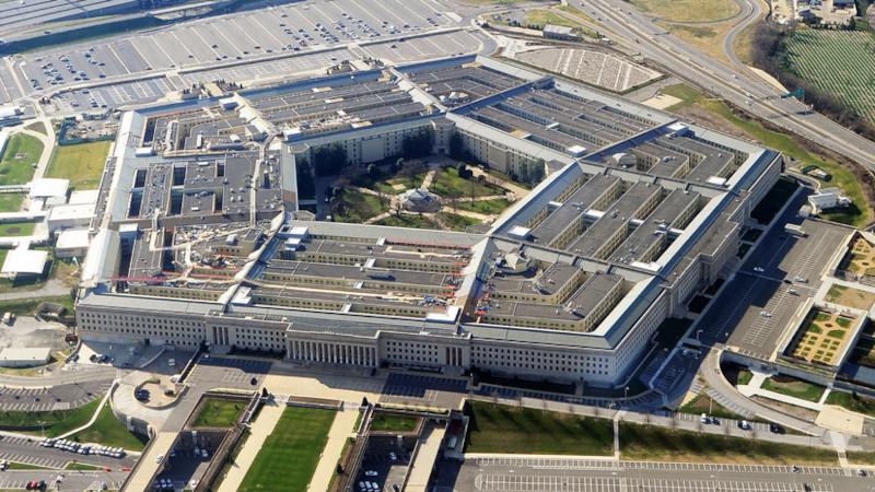 Американские ВВС завершают подготовку F-35 к развертыванию водородных бомб B61-12