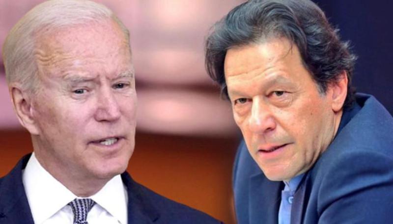 The Guardian: администрация Байдена выступила с резким посланием Пакистану